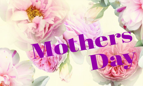 Mother´s Day 2020